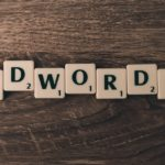 Ekspert  w dziedzinie kampani Adwords pomoże i dostosuje odpowiednią podejście do twojego interesu.